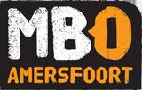 Logo MBO Amersfoort