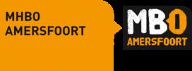 MHBO Amersfoort logo